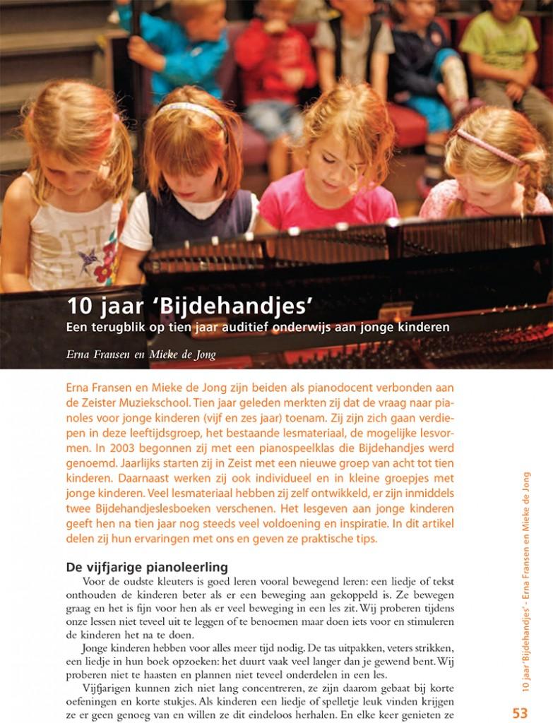 PB_1_2013.pdf